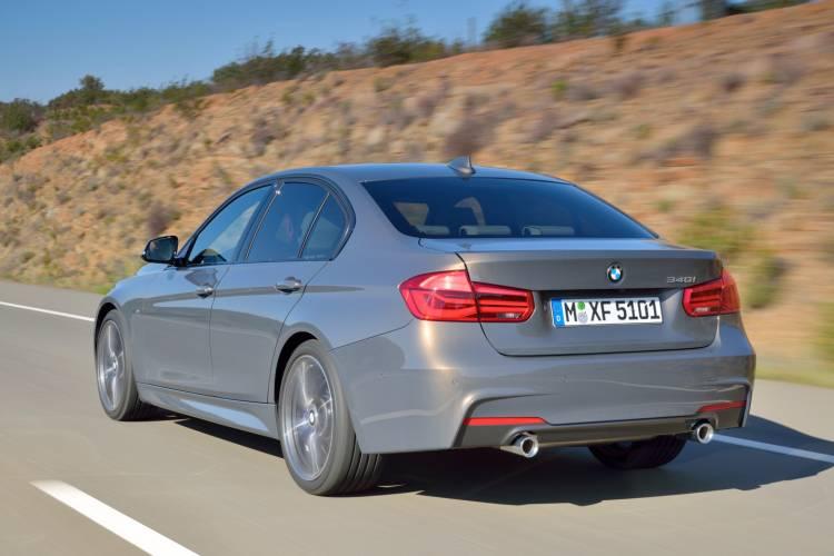 1440_BMW_Serie_3_2015_DM_73