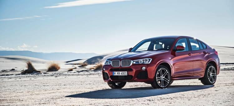 1440_BMW_X4_SUV_2014_DM_40