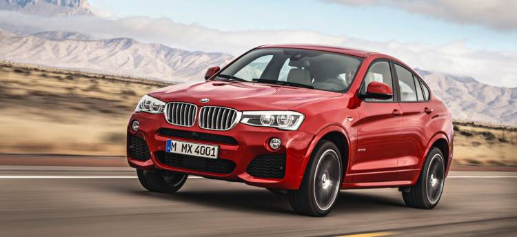 1440_BMW_X4_SUV_2014_DM_7