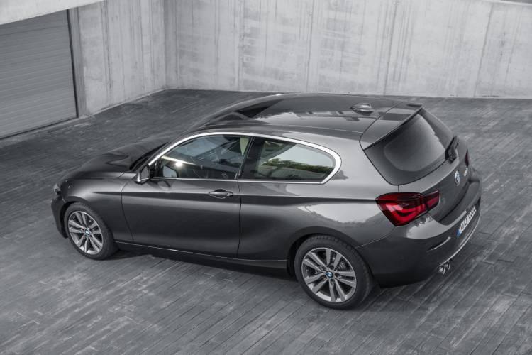 1440_BMW_serie_1_2015_DM_63
