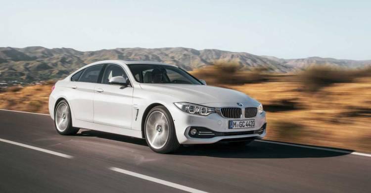 1440_BMW_serie_4_Gran_Coupe_DM_56
