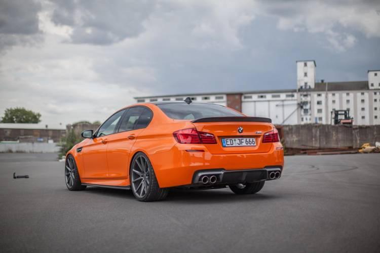 1440_DM_830_cv_BMW-M5-2