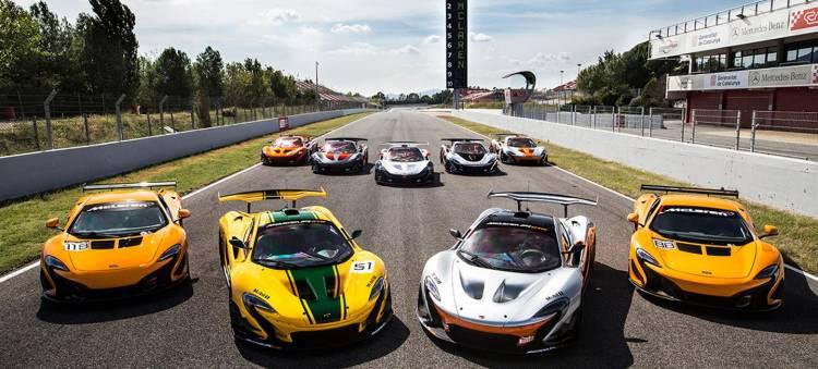 1440_DM_McLaren P1 GTR_Barcelona_01
