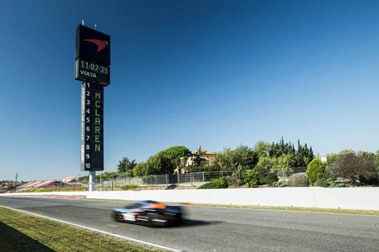 1440_DM_McLaren P1 GTR_Barcelona_04