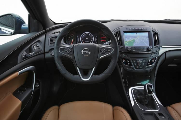 1440_DM_Nuevo Opel Insignia Innovative Edition_3