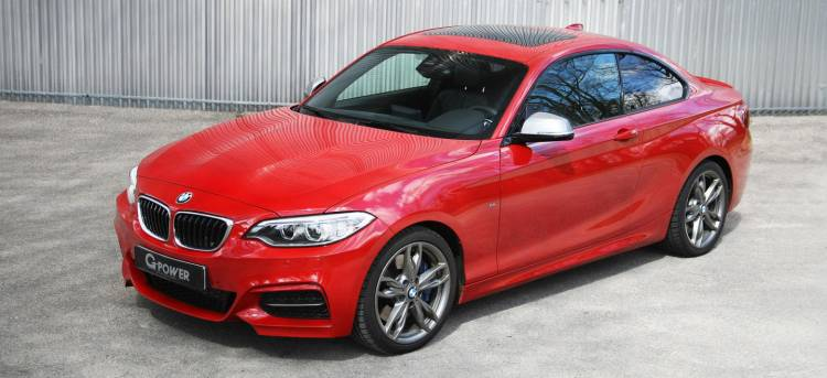 1440_G-Power_BMW_M235i_portada
