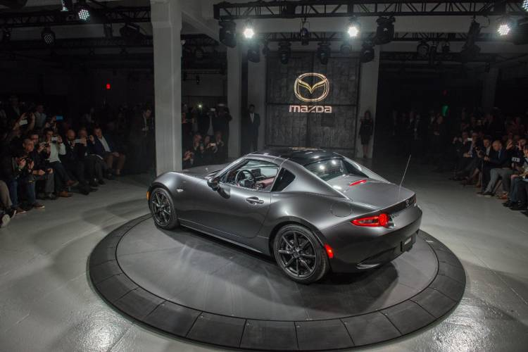1440_Mazda-MX-5-RF-Reveal-Event_4