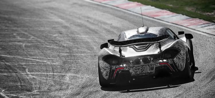 1440_McLaren_P1_GTR_Desarrollo_1