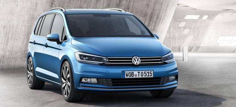 1440_Nuevo_Volkswagen_Touran_2016_DM_32