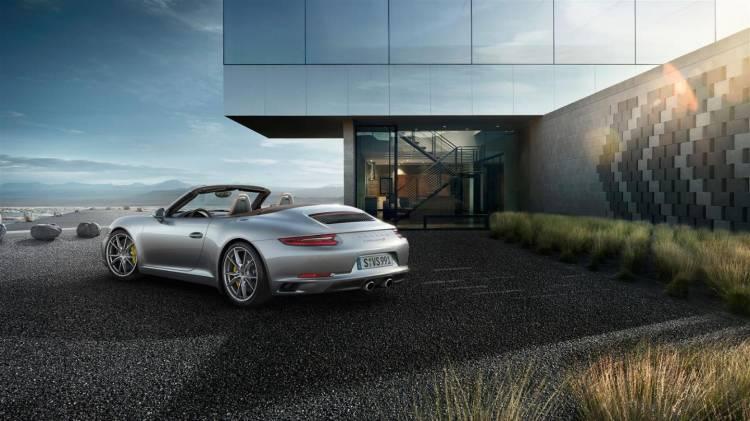 1440_Porsche_911_2016_galeria_DM_21 (1)
