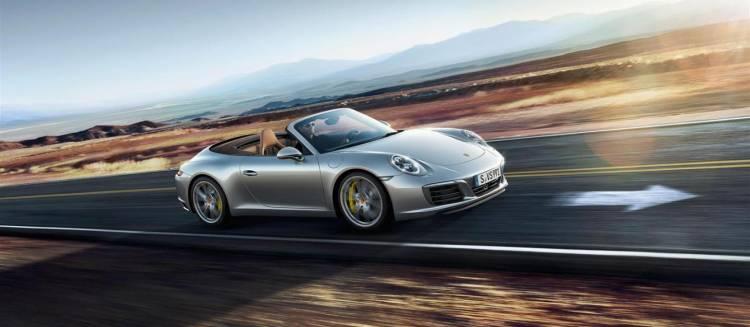 1440_Porsche_911_2016_galeria_DM_23 (1)