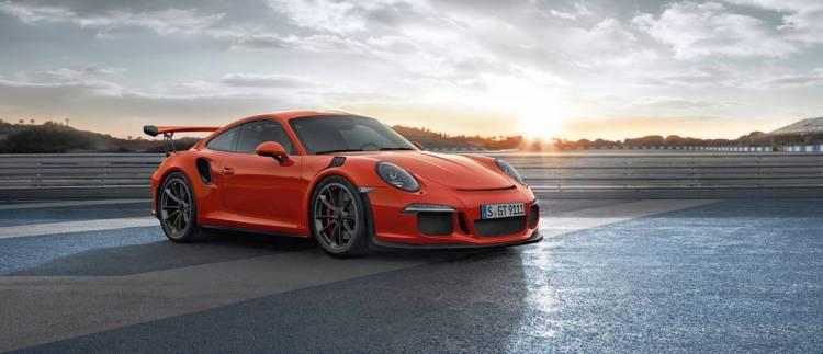 1440_Porsche_911_GT3_RS_galeria_DM_23
