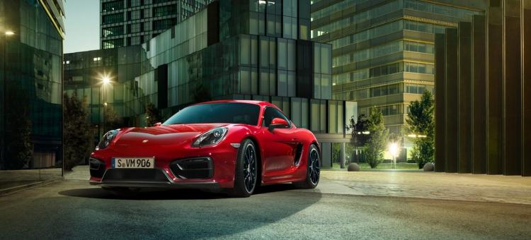1440_Porsche_Cayamn_GTS_2014_galeria_DM_2