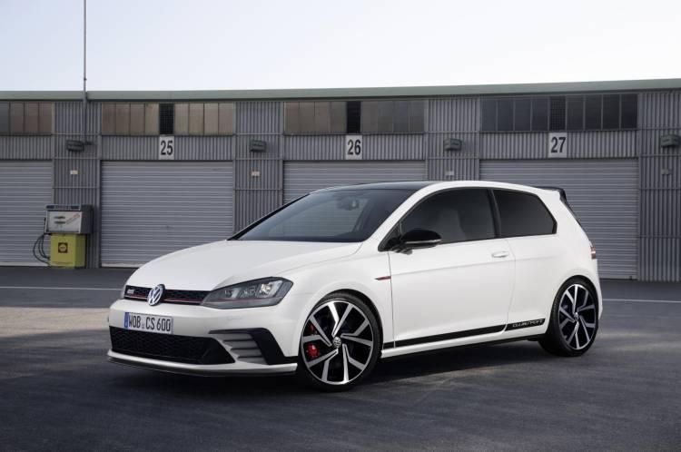 1440_Volkswagen_Golf_Clubsport_claves_DM_2015_3