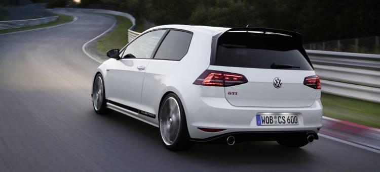 1440_Volkswagen_Golf_Clubsport_claves_DM_2015_6