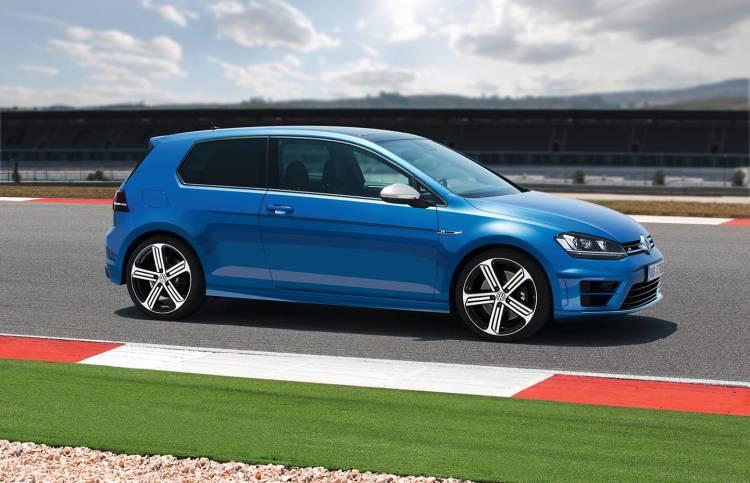 1440_Volkswagen_Golf_R_1280_DM_Frankfurt_15