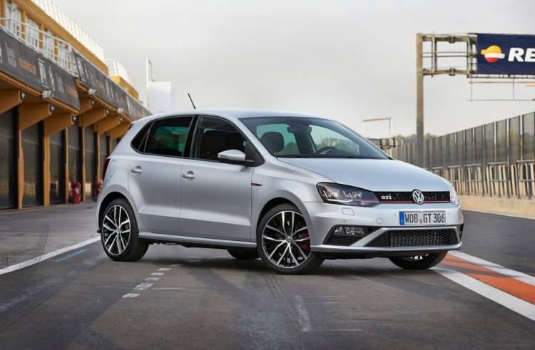 1440_Volkswagen_Polo_GTI_prueba_DM_AP_2015_18