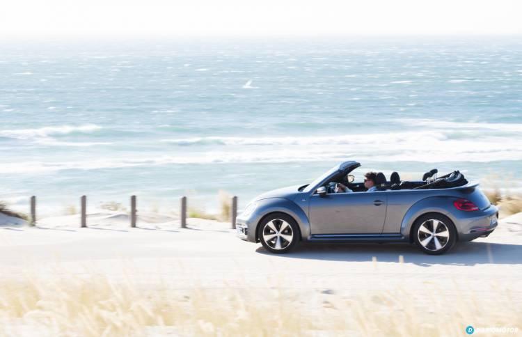 1440_Volkswagen_beetle_roadtrip_DM_mdm_34