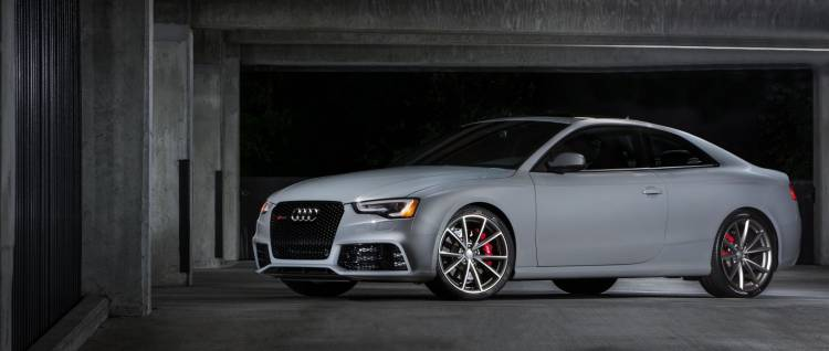 1440_audi_rs5_coupe_Sport_DM_2015_2