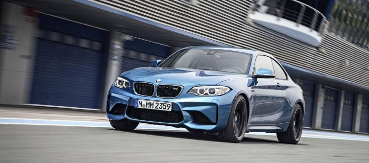 1440_bmw-m2-coupe-2016-27