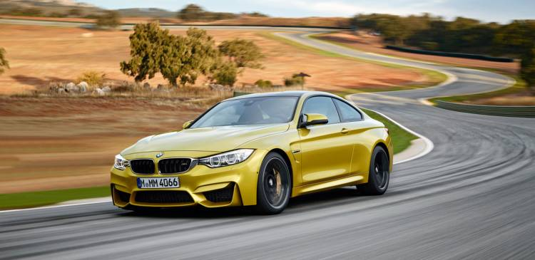1440_bmw-m4-coupe-2014-01