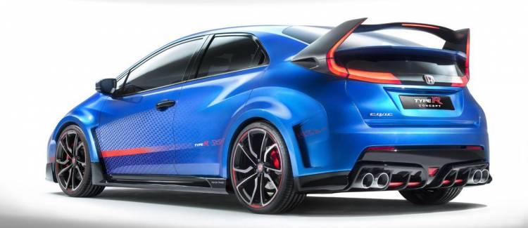 1440_breve_portada_Honda_Civic_Type_R_Concept_2015_DM_2