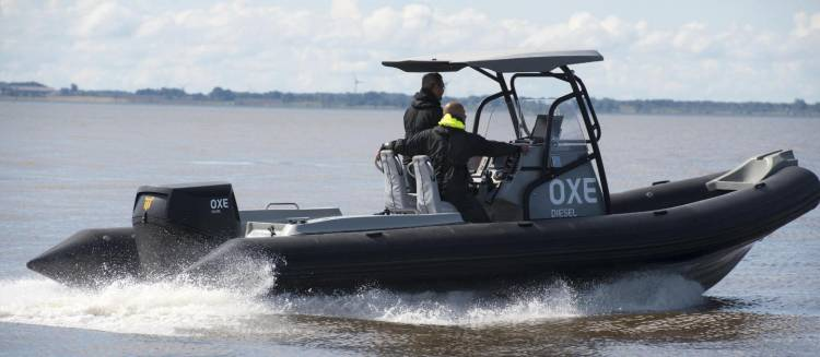1440_dm_Opel-OXE-Outboard-Engine-302194