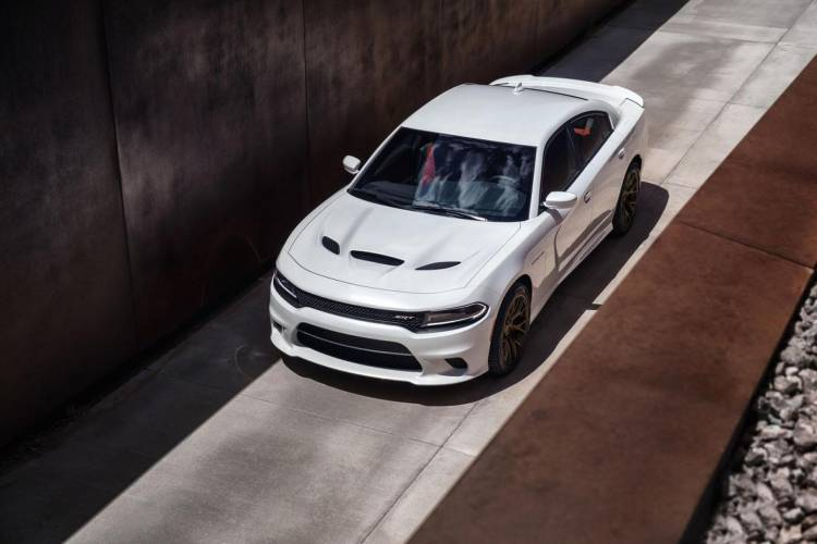 1440_dodge_charger_SRT_Hellcat_DM_AP_gallery_10