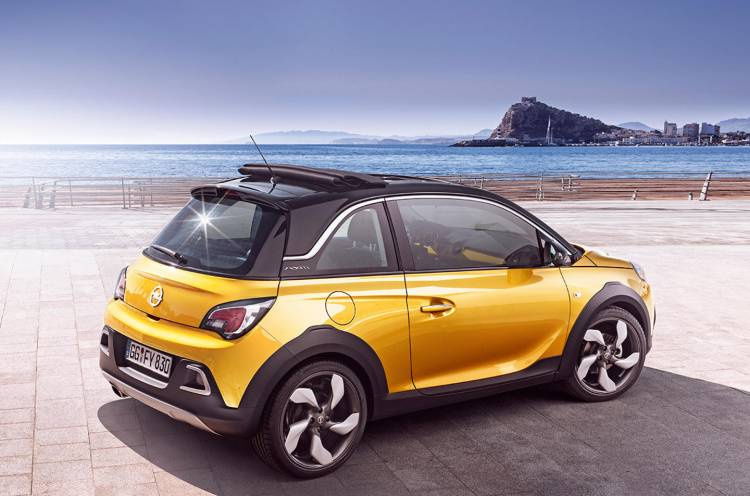 1440_ficha_opel-adam-rocks-02