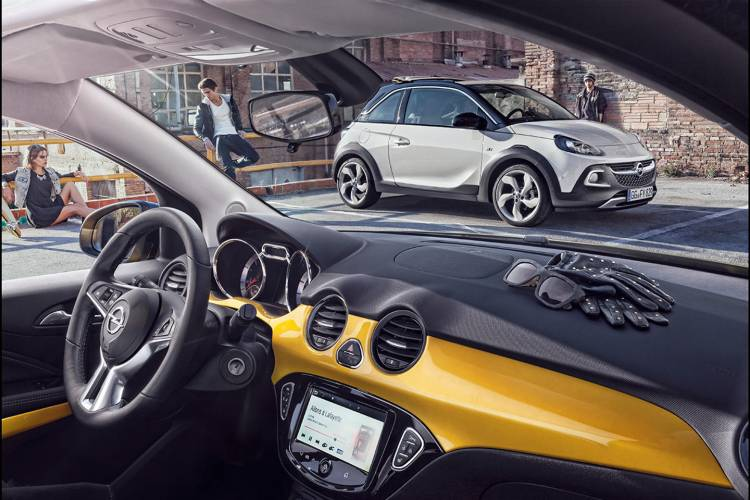 1440_ficha_opel-adam-rocks-15
