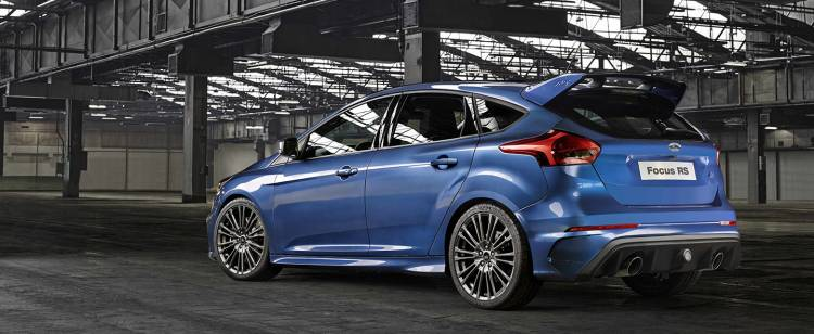 1440_ford-focus-rs-2015-03-1440px