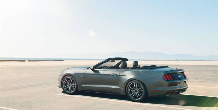 1440_ford-mustang-cabrio-04