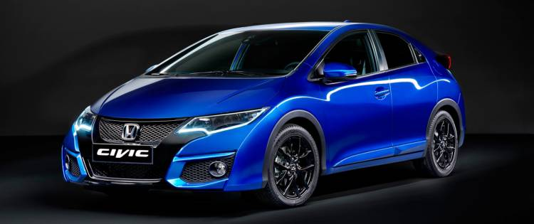 1440_honda-civic-sport-2015-10