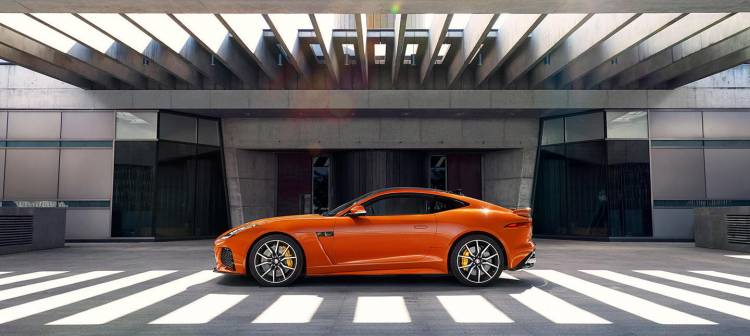 1440_jaguar-f-type-svr-2016-26