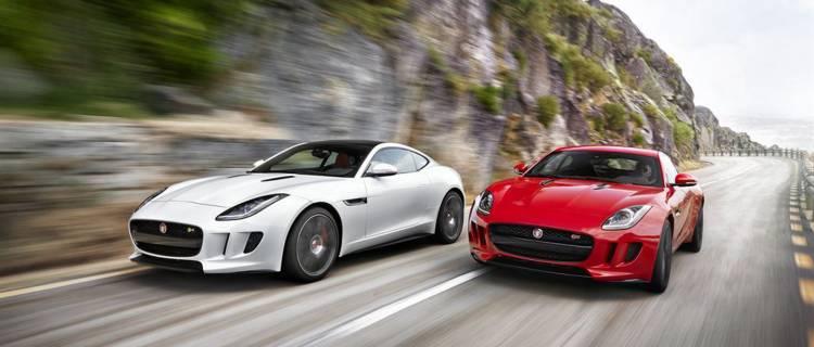 1440_jaguar-ftype-coupe-3