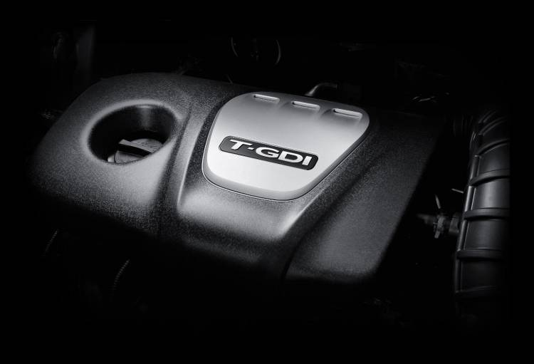 1440_kia_soul-sx-trim-engine