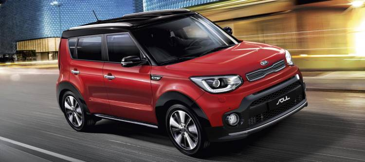 1440_kia_soul_my17_outdoor_1_with_suv_pack