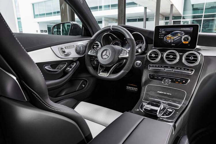 1440_mercedes-amg-c-63-coupe-2016-17