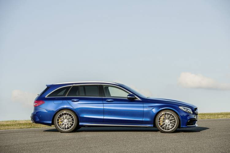 1440_mercedes-amg-c-63-estate-2015-04