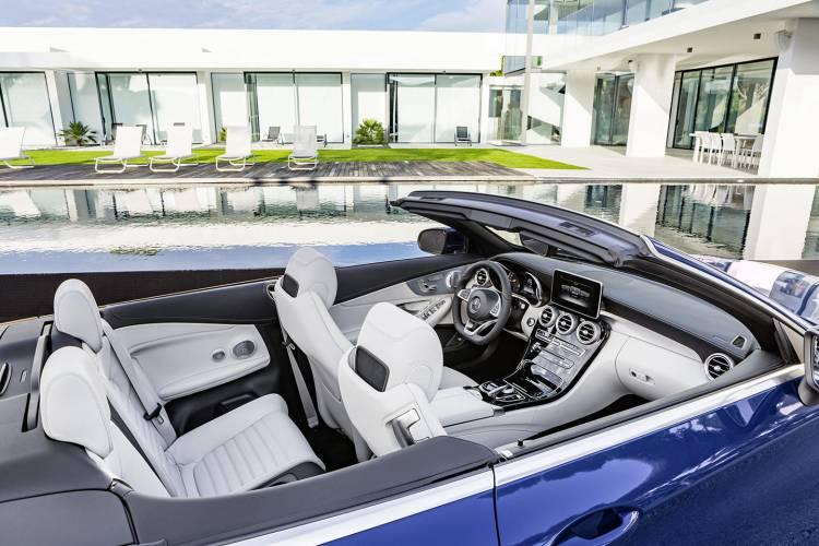 1440_mercedes-clase-c-cabrio-2016-11