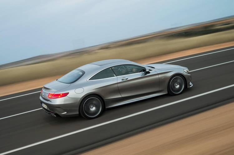 1440_mercedes-clase-s-coupe-2014-28