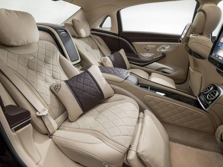 1440_mercedes-maybach-clase-s-2015-33