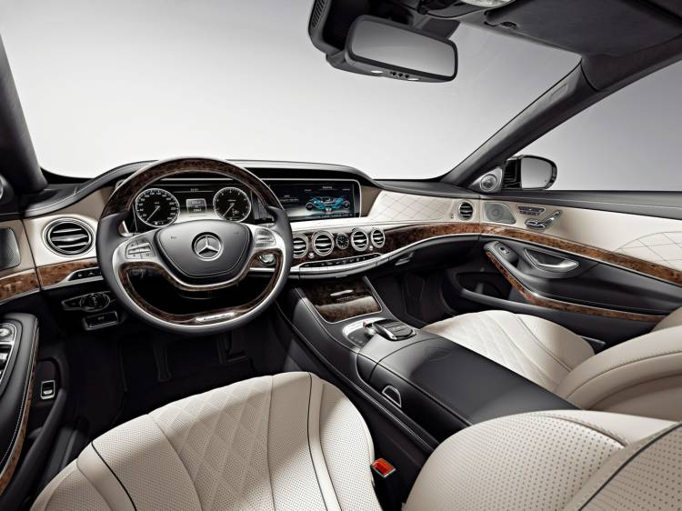 1440_mercedes-maybach-clase-s-2015-41