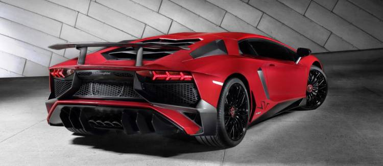1440_portadA_Lamborghini_Aventador_LP_750-4_Superveloce_3