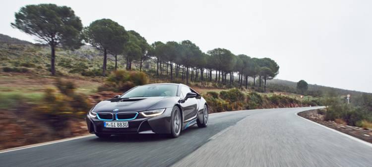 1440_portada_BMW_i8_AP_1024_DM_2