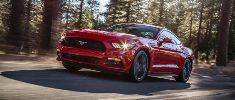 1440_portada_Ford_Mustang_2015_DM_65