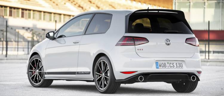 1440_portada_Volkswagen_Golf_Clubsport_claves_DM_2015_1