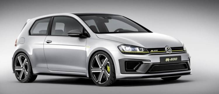 1440_portada_Volkswagen_Golf_R_400_Concept_DM_3
