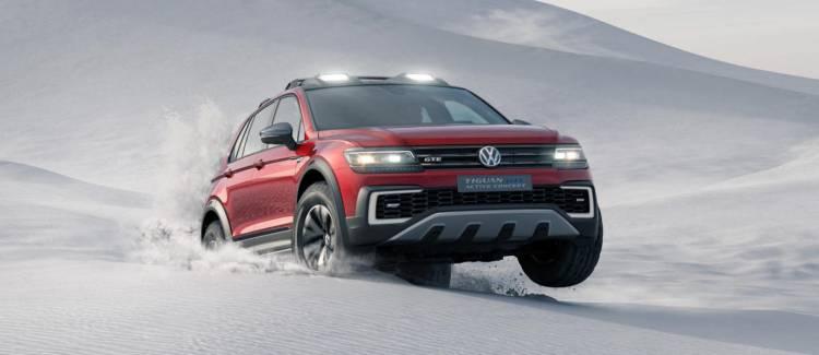 1440_portada_Volkswagen_Tiguan_GTE_active_Concept_DM_19