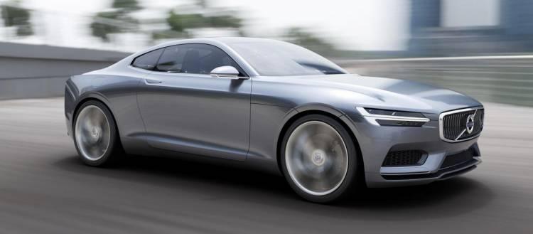 1440_portda_volvo-coupe-concept-2